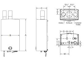 bradford rtg199he infiniti tankless hi efficiency water heater