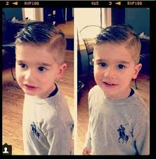 stylish toddler boy haircuts pin by haydee on hair tutorials and more pinterest boy