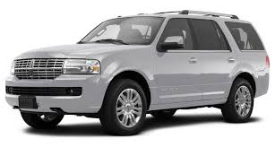 100 2014 dodge durango owner s manual reader review 2014