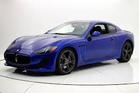 maserati price list maserati specials maserati discounts maserati lease specials