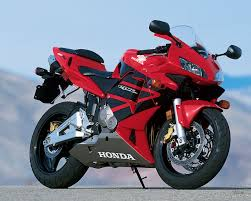 honda cbr 2015 honda cbr 600 news reviews msrp ratings with amazing images