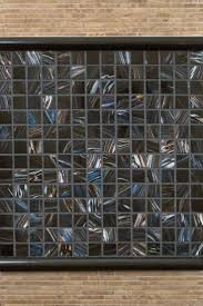 48 best moasic images on pinterest backsplash ideas mosaic