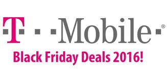 best black friday deals 2016 mobiles verizon black friday deals 2016 black friday android