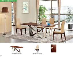 European Dining Room Furniture European Style Dining Room Furniture Hand Carved Dining Room Set