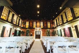wedding venues in orlando florida intimate wedding venue gallery j