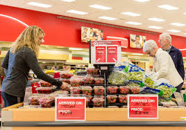 a link between worlds black friday target 2016 target tests food transparency ideas at edina store startribune com