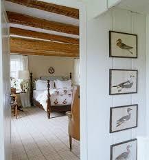 Pretty Guest Bedrooms - 1132 best bedrooms images on pinterest guest bedrooms master