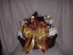 christmas gift baskets christmas gift basket ideas corporate