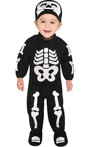 Halloween Costumes Boy Kids Skeleton Costumes Kids U0026 Adults Skeleton Halloween Costumes