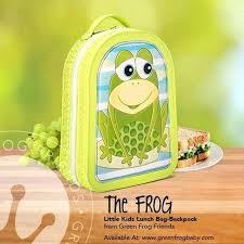 green frog bassinet green tree frog designs bassinet wyskytech com