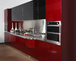 kitchen wall cabinets black gloss 2019 new high gloss lacquer kitchen cabinet with black tempered glass doors kitchen cabinets buy kitchen cabinets kitchen wall cabinets