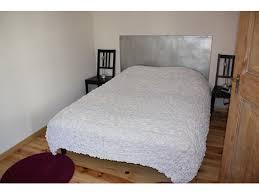 chambres d h es alsace chambres d hôtes etablissement chez ladijean schiltigheim bas