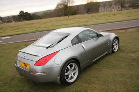 nissan 350z insurance for 17 year old sold stunning nissan 350z gt pack 2005 facelift headlights
