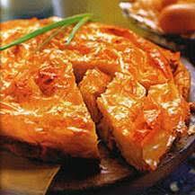 cuisine bulgare cuisine bulgare rual travel