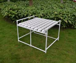 Pvc Outdoor Chairs Online Get Cheap Pvc Pipe Plant Aliexpress Com Alibaba Group