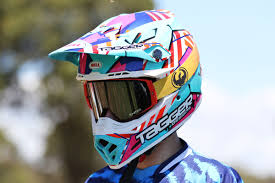 motocross helmet and goggles what makes a good mx google igeroigero
