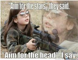 Little Girl Memes - daddys little girl by mobilenet0602 meme center