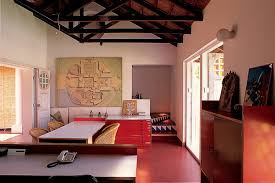 Home Architecture Design For India Indian Architecture Designs New Buildings In India E Architect