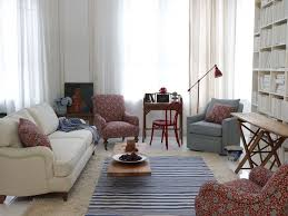 9 best rowe furniture images on pinterest living rooms couch