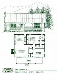 small log home floor plans log home package kits log cabin kits silver mountain model has