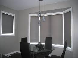 window blinds ottawa salluma