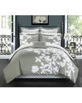 Bed In A Bag King Comforter Sets King Size Bed In A Bag Sets Christmas Gift Deals