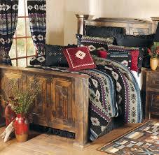 Western Bedding Set Western Bedroom Sets Viewzzee Info Viewzzee Info
