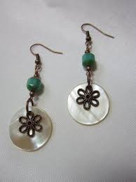 earrings ideas 25 best earrings handmade ideas on jewelry