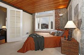 location d une chambre comment louer une chambre à un particulier pour arrondir vos fins de
