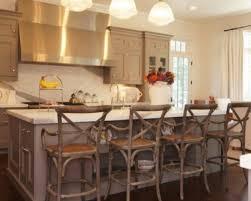 kitchen cabinets new brunswick kitchen cabinets new brunswick nj home design inspiration