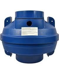 suncourt 6 inline duct fan spectacular deal on suncourt 6 centrifugal tube fan