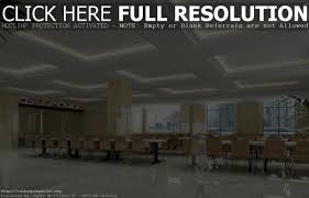 Interior Design Classes Nyc Interior Decorator Nyc Best Decoration Ideas For You