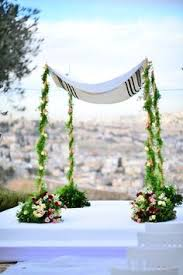 Bamboo Chuppah Pine U0026 Clover Floral And Event Design Bamboo Chuppah Chuppah