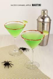 best 25 caramel apple martini ideas on pinterest apple martinis