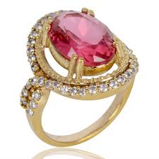 finger ring designs for rings unique design pink finger ring for women at best price