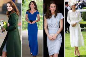 kate middleton style kate middleton s stellar 2016 style her best looks photos vanity fair