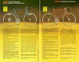 schwinn voyageur what year info bike forums