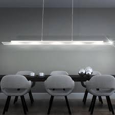 Stylische Esszimmerlampen Esszimmer Deckenlampe Design