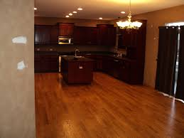 Lenox Tan by Hardwood Floors New Lenox Il Country Wood Floor Crafters