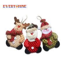 discount bulk ornaments 2017 bulk ornaments on sale at