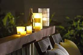 selling home interior products canadian firms with home décor worth celebrating toronto star