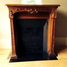 cheminee ethanol style ancien pose de cheminée à paris u2013 page 4 u2013 le plaisir du feu
