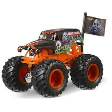 wheels monster jam grave digger truck wheels monster jam grave digger vehicle dwm10 wheels