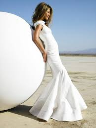 aniston wedding dress in just go with it image aniston wedding dress 2013 jpg just go with it
