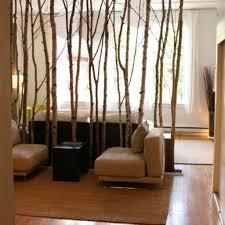 Wohnzimmer Ideen Holz Gemütliche Innenarchitektur Gemütliches Zuhause Wohnzimmer