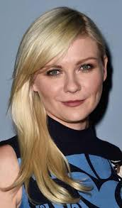 best haircut for a long neck kirsten dunst s best haircut for long necks and round faces how