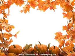 free happy thanksgiving pictures thanksgiving desktop wallpapers free group 80