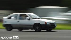 kadett opel wkt 685hp opel kadett 2 0t a wolf in sheepsclothing youtube