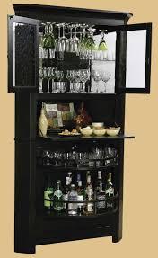 Glass Cabinet With Lock Small Liquor Cabinet Design Ideas For You Design Ideas Segomego