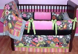 Designer Girls Bedding Articles With Designer Baby Bedding Tag Fascinating